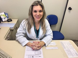 Dra. Daniela Ponce 2