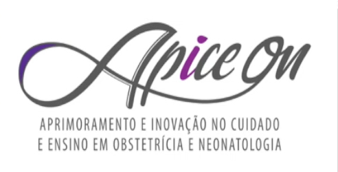 http://www.hcfmb.unesp.br/wp-content/uploads/2018/03/apice-on-tela.jpg