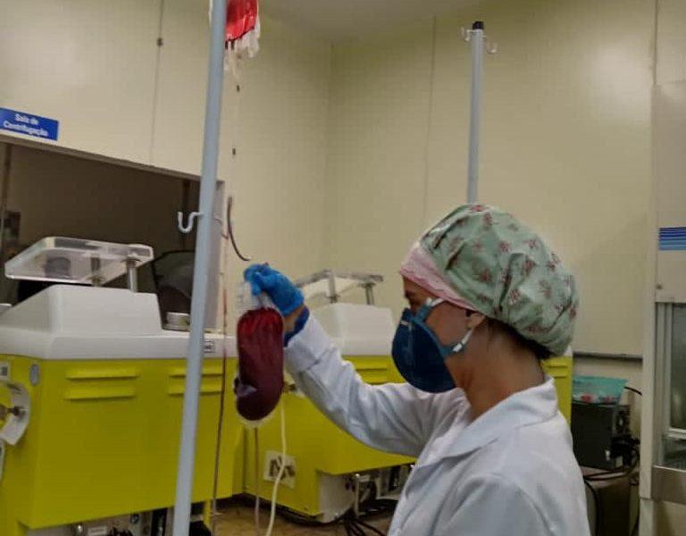 inovação diagnóstica e terapêutica 5
